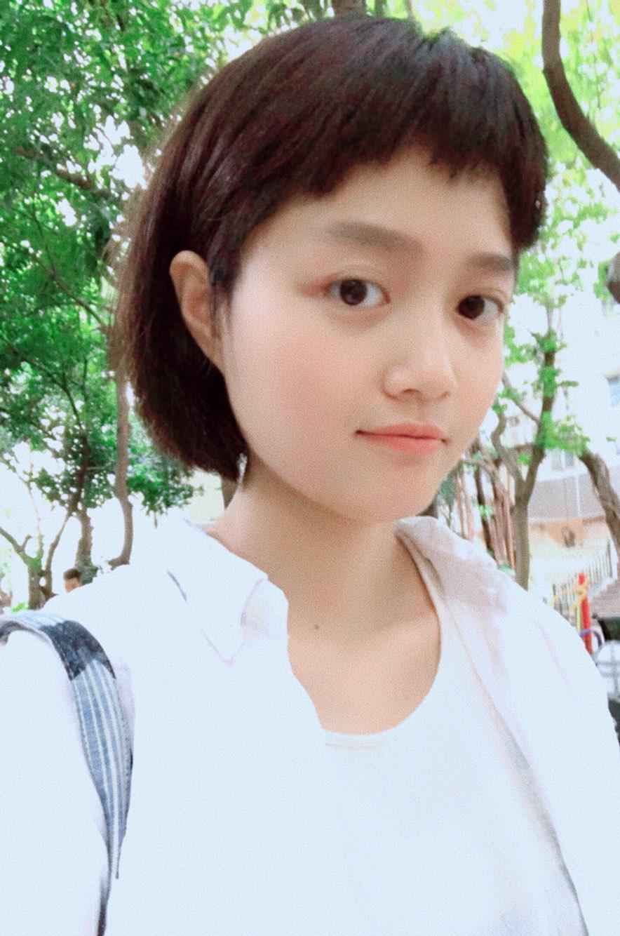 花田E族 - 乔家大苑 - 乔家大苑的博客