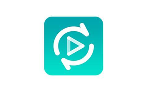 格式转换器v3.7纯净版 支持图片视频音频